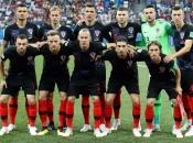 Hrvatska među 10 najboljih, BiH na 39. mjestu