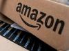 Amazon zabranio prodaju milijun proizvoda zbog laži o koronavirusu