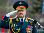 Džihadisti ubili ruskog generala u Siriji