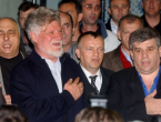 Konačna presuda šestorici čelnika Herceg-Bosne potkraj studenoga
