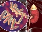 Znanstvenici testiraju novi antibiotik, uništavat će čak i superbakterije?