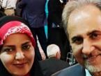 Skandal potresa Iran: Bivši gradonačelnik Teherena na TV-u priznao da je ubio suprugu