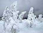 Ožujak u Europi među najhladnijima u posljednjih 100 godina