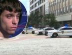 Troje mrtvih i 9 ozlijeđenih na Floridi