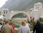 TZ HNŽ: Besplatan seminar za turističke subjekte