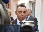 Vulin: ''Vučić nije samo predsjednik Srbije, nego svih Srba''