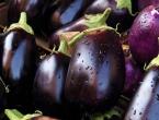 10 razloga zašto je dobro jesti patlidžan
