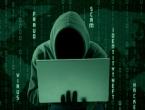 Najviše cyber napada dolazi iz SAD-a