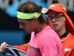 Nadal pobjedom protiv Fogninija do finala Pekinga