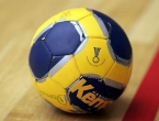 Češka i SAD odustali od Svjetskog rukometnog prvenstva