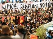 Produžena Konferencija UN-a o klimi, već dva tjedna nema dogovora