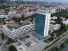 Koronavirus ušao i u Parlament BiH