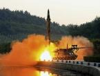 Japanska televizija objavila lažno upozorenje o projektilu iz Sjeverne Koreje