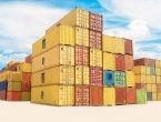 Njemački izvoz ubrzao u siječnju
