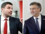 HRT: Bernardić odbio doći na sučeljavanje, nema debate