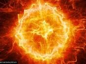 Kineski nuklearni fuzijski stroj postao šest puta topliji od Sunca