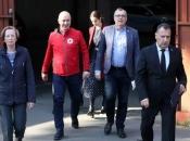 Hrvatska ima dobre rezultate: 40 novih u zadnja 24 sata