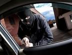 Ukradeni automobili iz Sarajeva se rastavljaju u Hercegovini