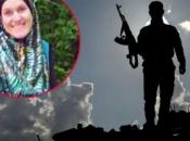 Bosanka u Americi osuđena na 6,5 godina zatvora zbog pomaganja ISIL-u