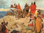 Arheolog o porijeklu Hrvata: Na ovo područje nismo stigli u 7. stoljeću