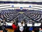 Nemojte smanjivati pomoć Balkanu, jer će države potpasti pod utjecaj Turske i Rusije