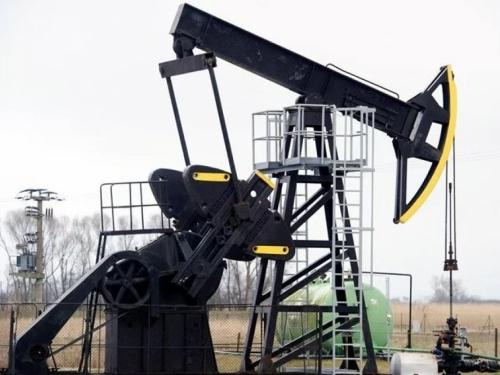 SAD nakon više od 40 godina postao neto izvoznik nafte