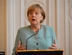 Merkel povukla potez kakav se izbjegavao od pada Hitlera
