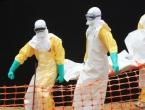 Novo cjepivo protiv ebole stopostotno učinkovito