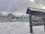 Zimska sezona na Blidinju dobra, očekuje se još bolja ljetna