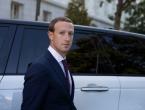 Evo kako Zuckerberg pravda zbog svjedočenja zviždačice i bivše zaposlenice