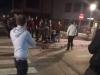 Ubojica majke i kćeri iz Novog Travnika brani se šutnjom