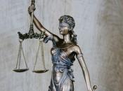 OHR: Mora se vratiti povjerenje u pravosuđe