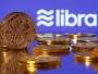 Švicarci žele plaćati Facebookovim novcem
