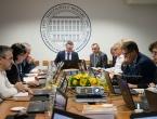 Sveučilište u Mostaru službeno u procesu integracije