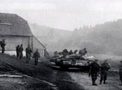 Nakon 7 dana borbe i otpora, na današnji dan 1992. pao je Kupres, grad-heroj