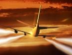 Kontroverzni plan za spas Zemlje: Prskanje kemikalija iz aviona