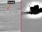 VIDEO: Tunelom htjeli ući u Izrael pa na njih bacili bombu!