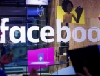 Zbog objave na Facebooku osuđen na smrt