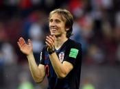 FIFA ljestvica: Vatreni i Zmajevi zadržali pozicije
