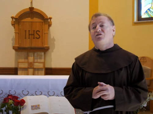 Što to u Šurkovac godišnje privuče milijune vjernika iz cijeloga svijeta?