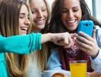 Pet odličnih noviteta u Androidu 5.0