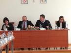 Općina Posušje usvojila rekordni proračun u iznosu preko 9,2 milijuna KM