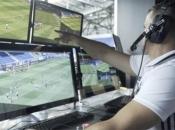 Suci će koristiti VAR na završnom turniru Lige nacija