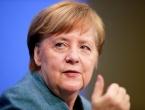 Merkel se čula s Putinom zbog ruskog cjepiva, otvorila vrata i kineskom: 'Pogledajte samo Srbiju'