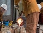 Njemačka vapi za radnom snagom: Vize više nisu prepreka za posao