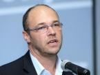 BiH prijeti potpuna blokada ako se ne izmijeni Izborni zakon