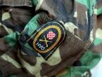 Novim Zakonom o braniteljima Hrvatska ispravlja nepravdu prema HVO-u
