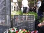 Hrvati Travnika 24 godine čekaju pravdu za svoje žrtve