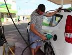Kako uštedjeti na gorivu?