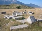 Predstavljen projekt nominacije stećaka na listu UNESCO-a